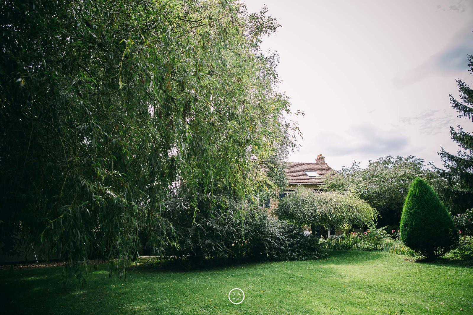 photos prises janvry et breteuil au chteau de breteuil en aot 2014 essonne et yvelines ile de france - Chateau De Breteuil Mariage
