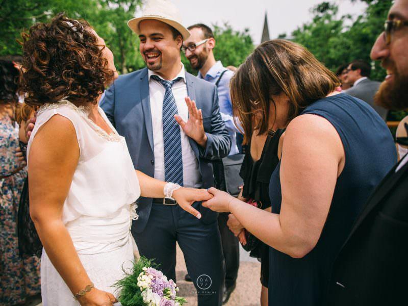 photographe mariage val doise 95 quelques ides pour bien le choisir davgeminicom - Photographe Mariage Val D Oise