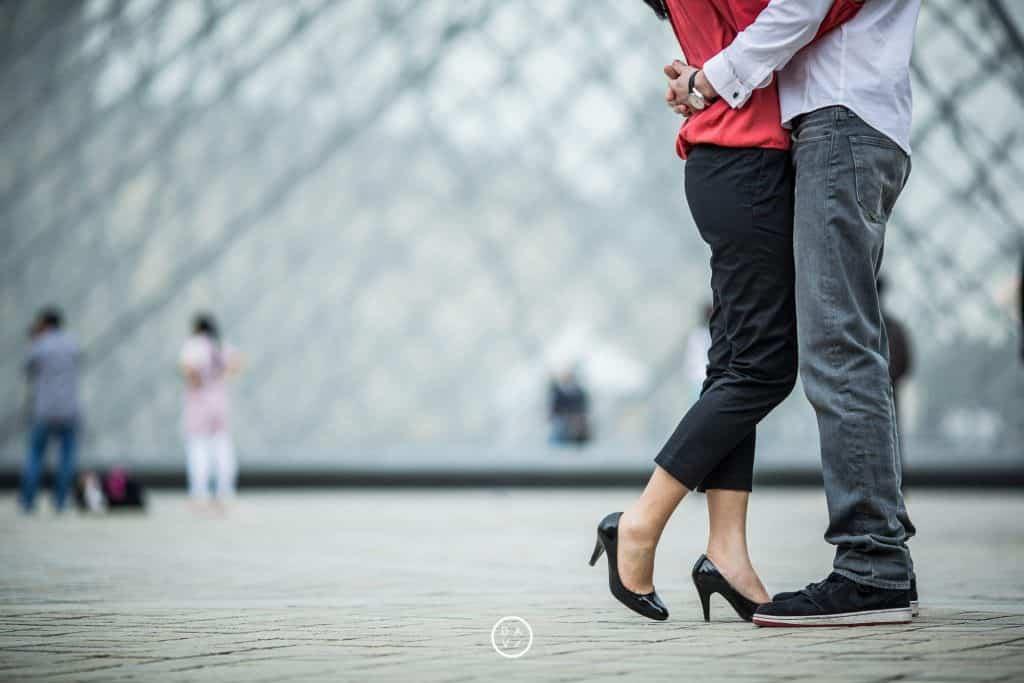 photographe de couple 92 hauts-de-seine