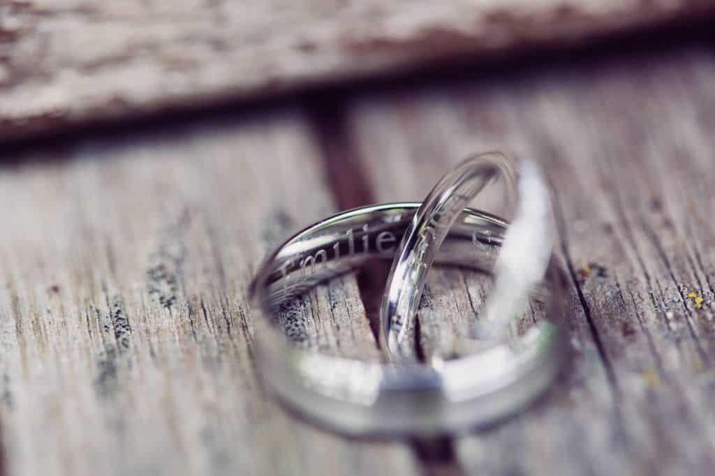 photos de mariage Tournan en Brie