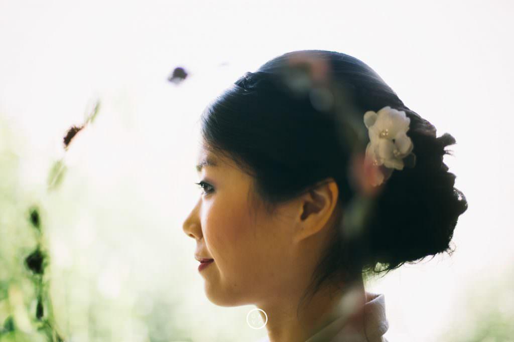 se marier à la ferme de passy