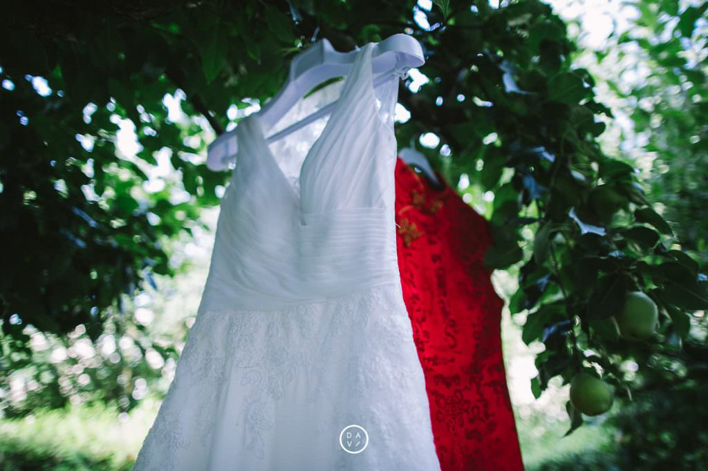 idées robes de mariées blanches et robes de mariée traditionnelles