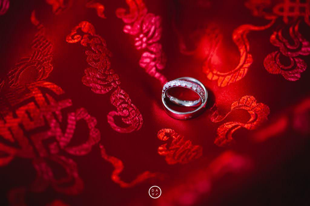 organisation mariage mixte franco-chinois