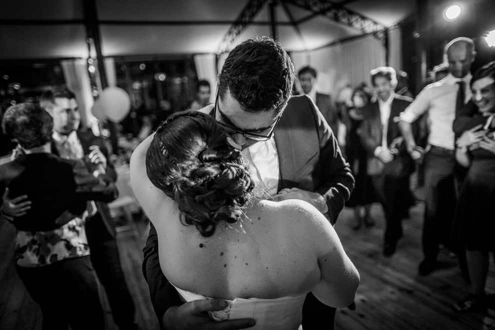 mariage mixte château de la Trye, photos de mariage Oise 60