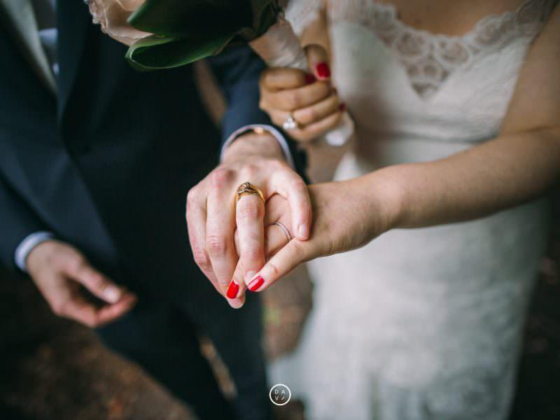 comment trouver son photographe de mariage