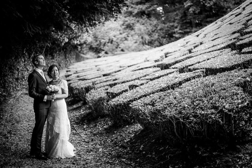photo de mariage château de Breteuil 78, photographe de mariage Yvelines