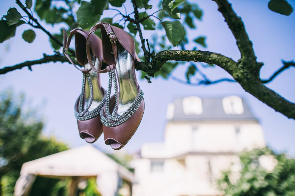 Plateau de Gravelle photographe de mariage val de marne, reportage mariage 94