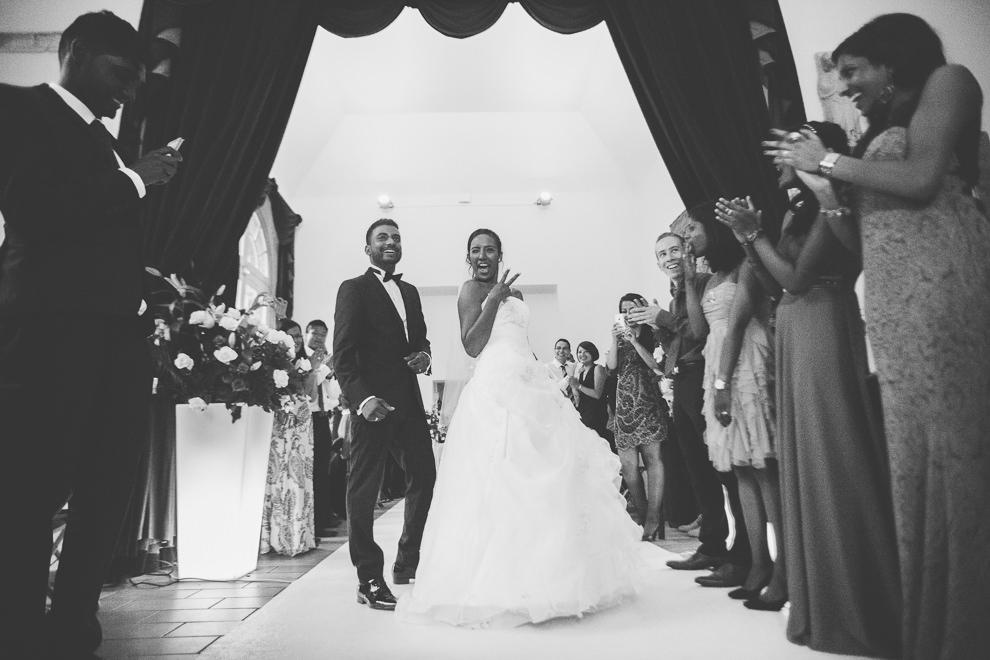 mariage Oise Abbaye de Châalis, photographe mariage Oise