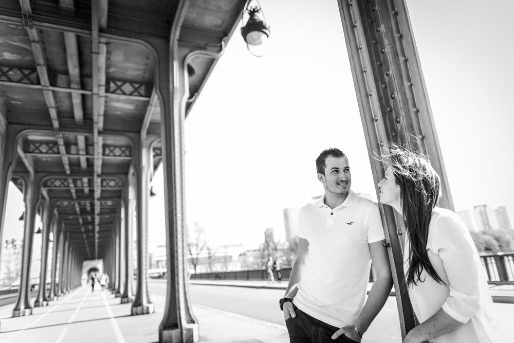 photographe love session Paris