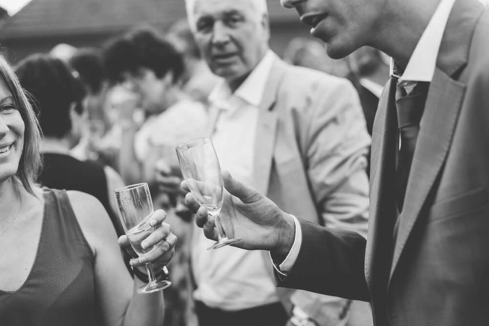 photo de mariage parc de rentilly 77 seine-et-marne