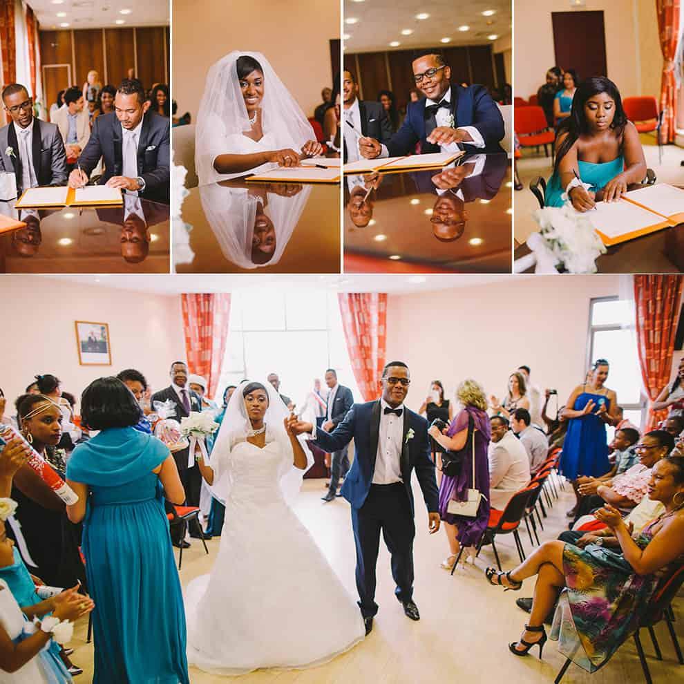 photo de reportage mariage Clos des fermiers Giremoutiers, seine-et-marne
