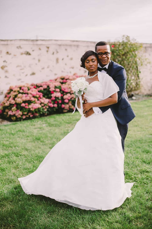 photo de reportage mariage Clos des fermiers Giremoutiers, seine-et-marne 77