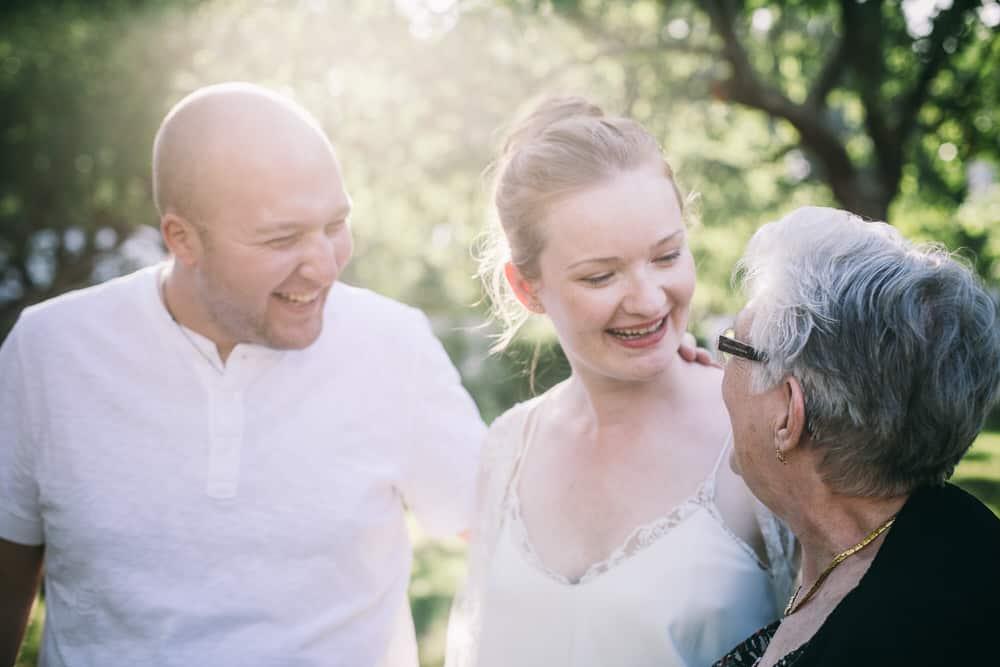 photo de mariage à l'Ermitage à Versailles 78