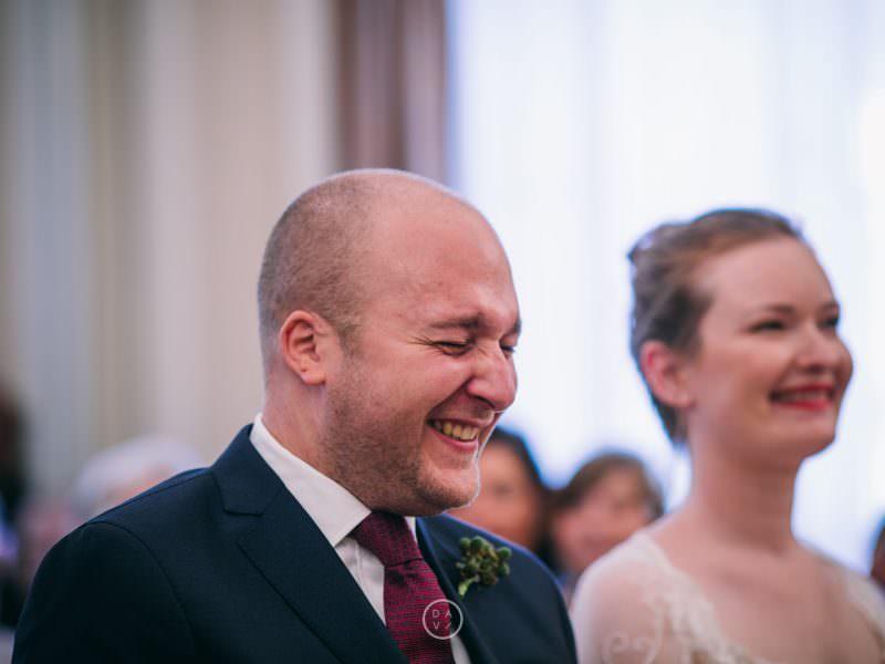 idées photos mariage civil mairie