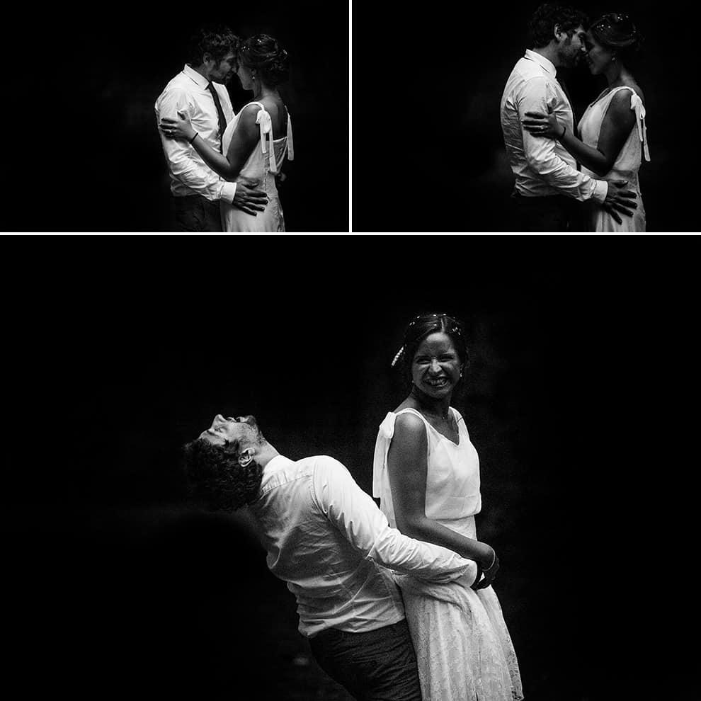 photo mariage 77, photographe mariage seine-et-marne