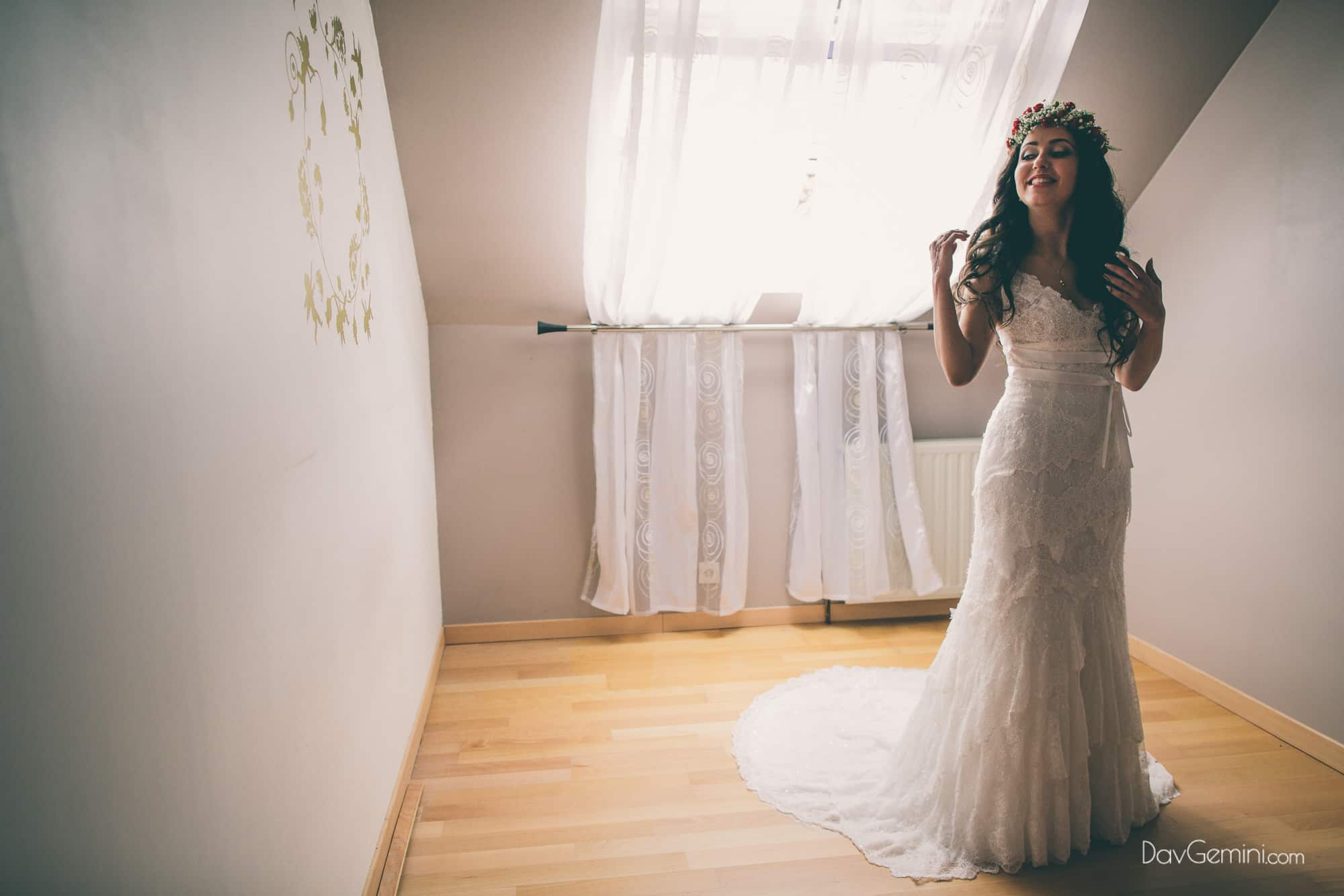 photo de mariage essonne, mariage moulin des noues 91