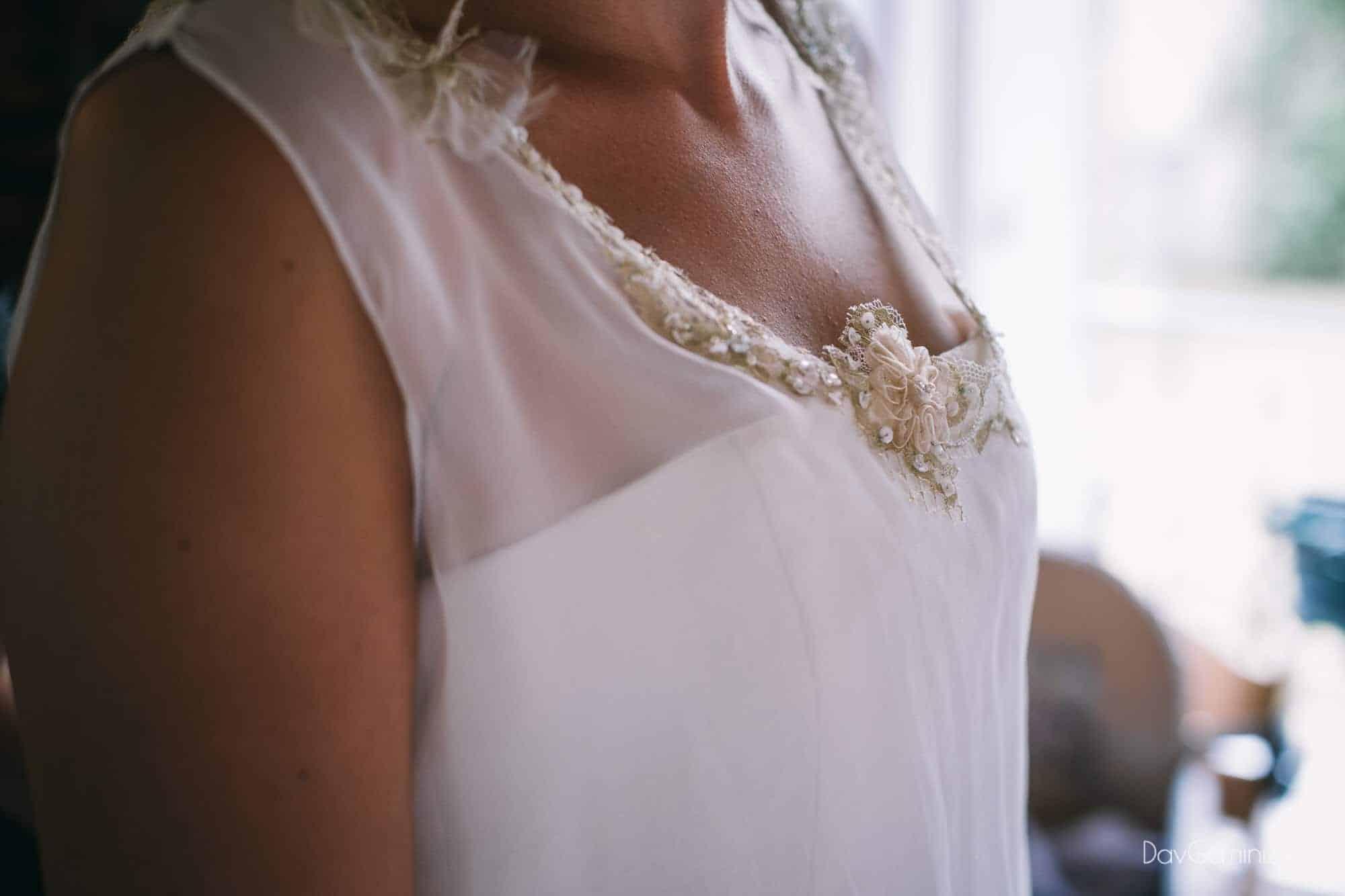 reportage de mariage Enghien-les-Bains, photographe mariage 95 val d'oise