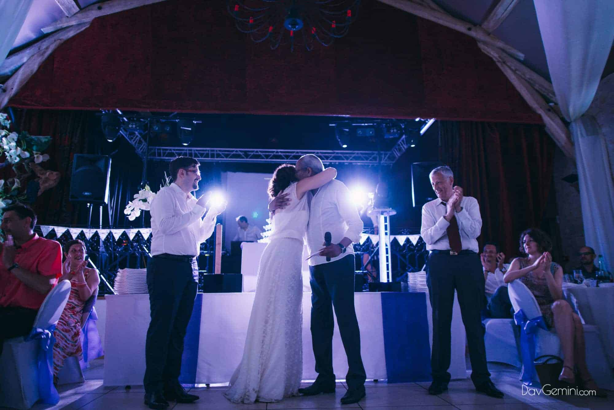 reportage mariage moulin de gueliz, photographe mariage 77