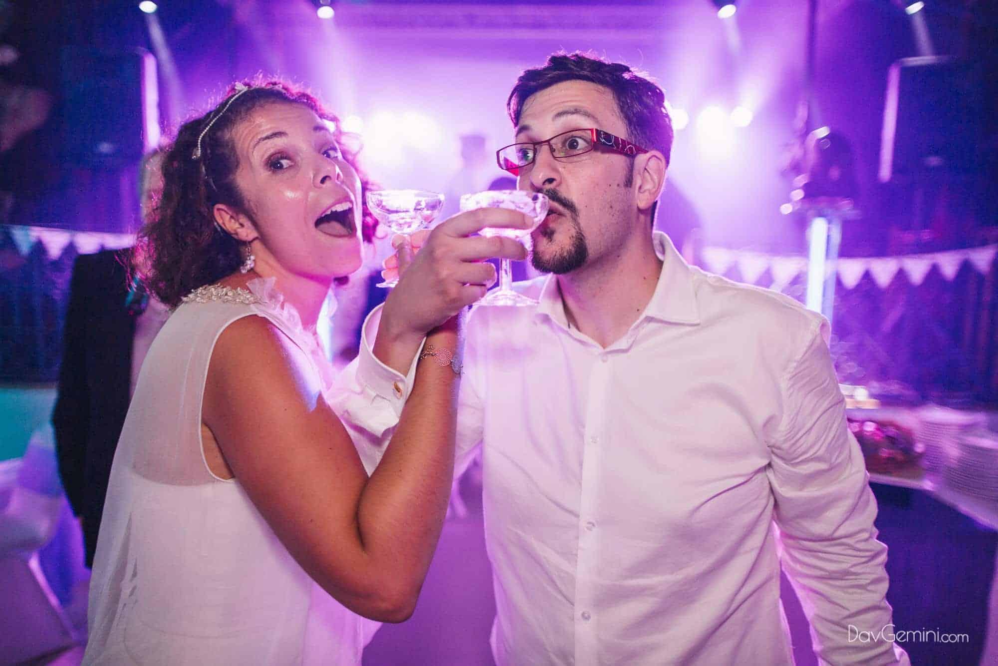 reportage de mariage moulin de gueliz, photographe mariage 77