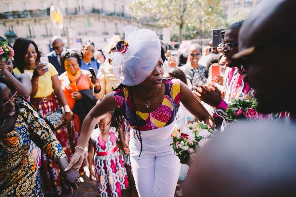 mariage au manoir de la grande commune, photographe de mariage 77
