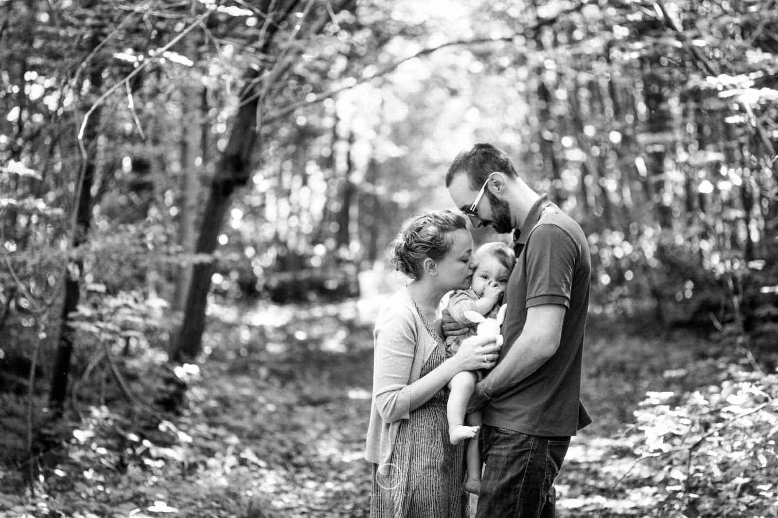 Photo de famille 77 Emerainville, photographe de famille seine-et-marne