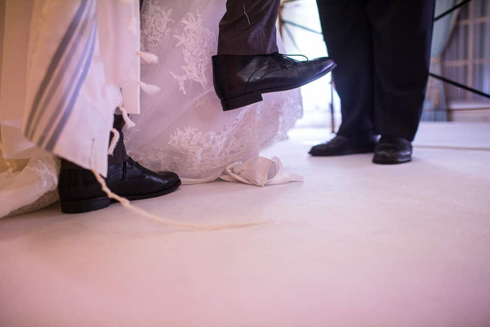 Mariage au Shangri La, photos de mariage au Shangri-La Paris