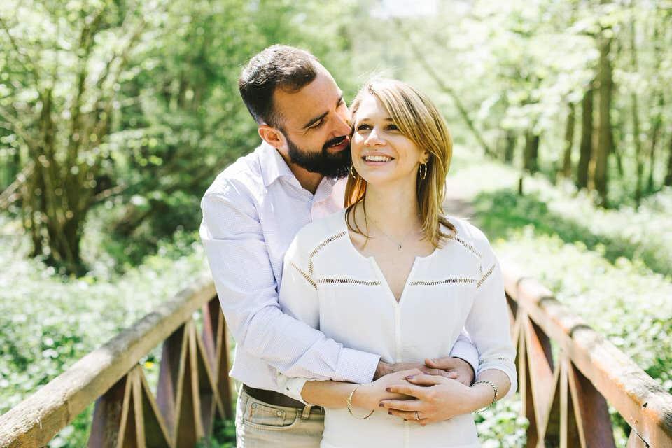 photographe de couple 91 essonne