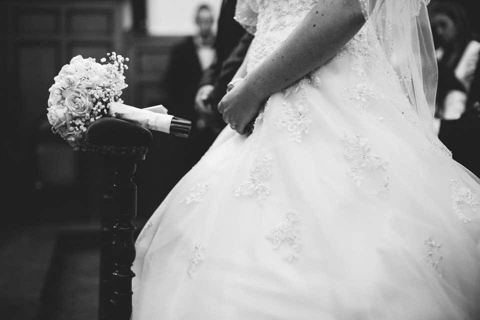 photos de mariage seine-et-marne, photo mariage Ermitage Chalifert