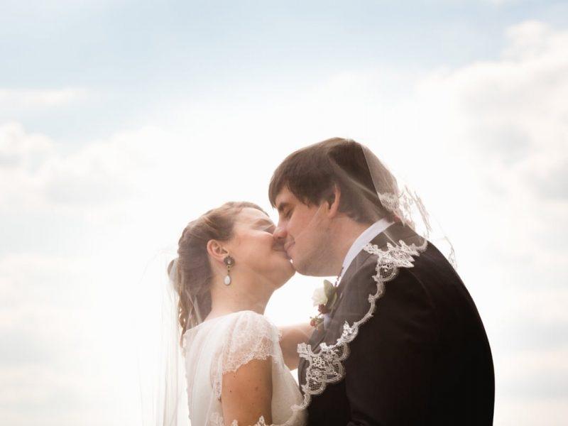 Mariage Guinguette au Château de Villesavin