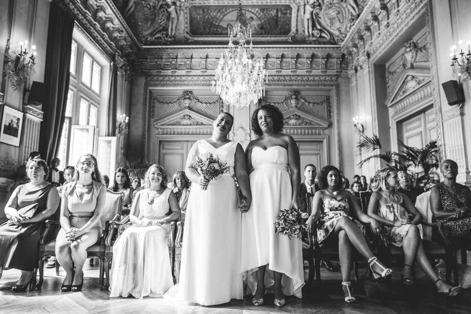 photo mariage lgbt, photographe mariage lgbt 77