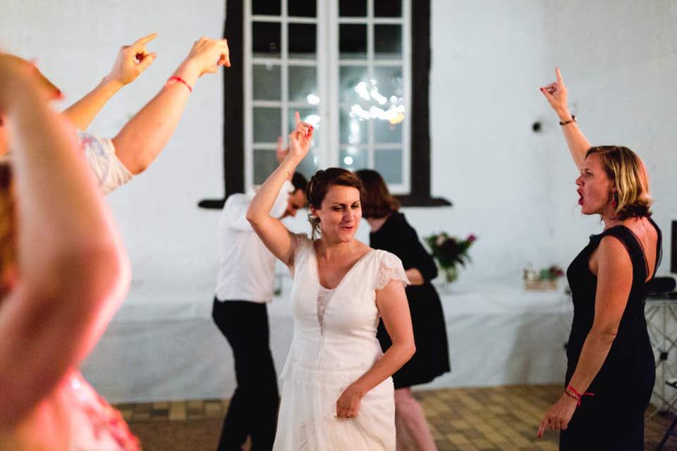 photographe mariage Val de Loire