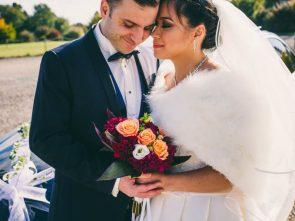 Mariage funky à la Grange de Montmartre