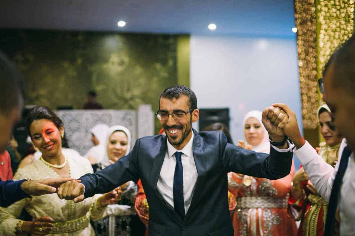 photos destination wedding maroc marrakech oujda
