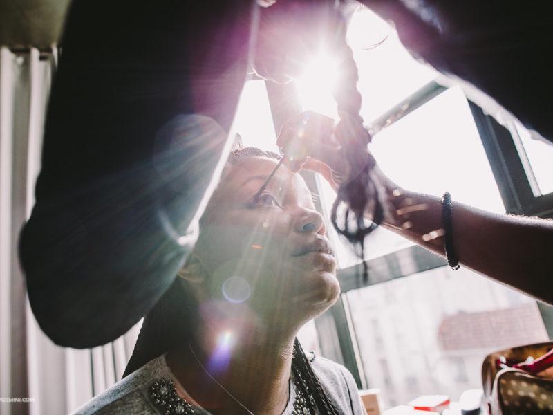 Préparatifs de mariage : être au top pour le photographe !