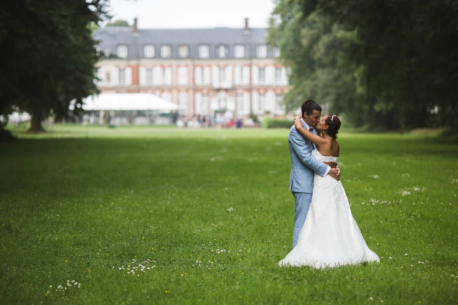 Photographe de boho luxe champêtre en France et dans le monde / DavGemini.com