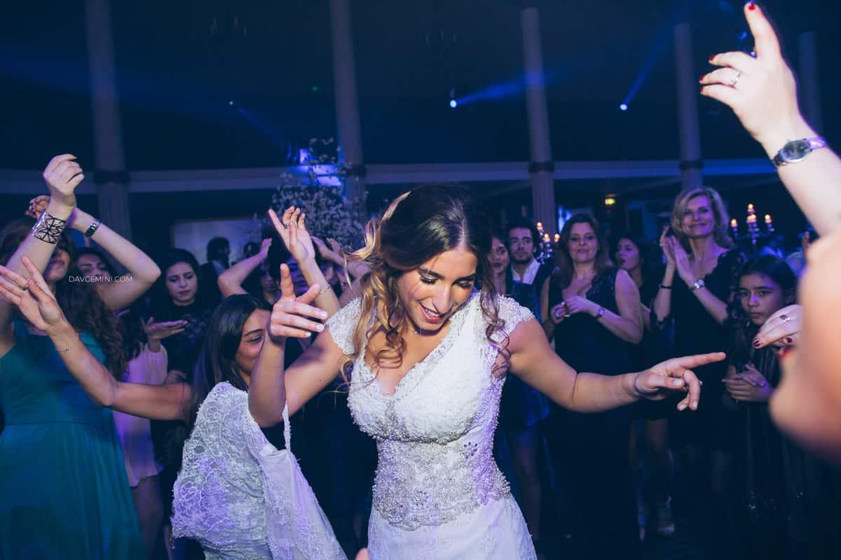 photo mariage juif kinfolk paris
