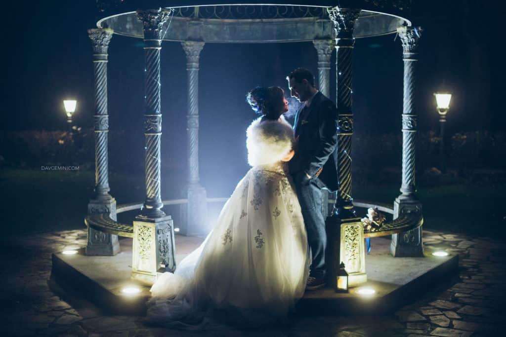 photo mariage diy harry potter 77 seine et marne france