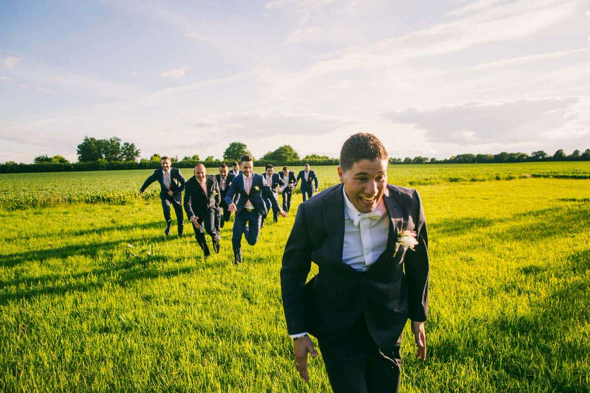 photo mariage domaine de quincampoix 91 essonne