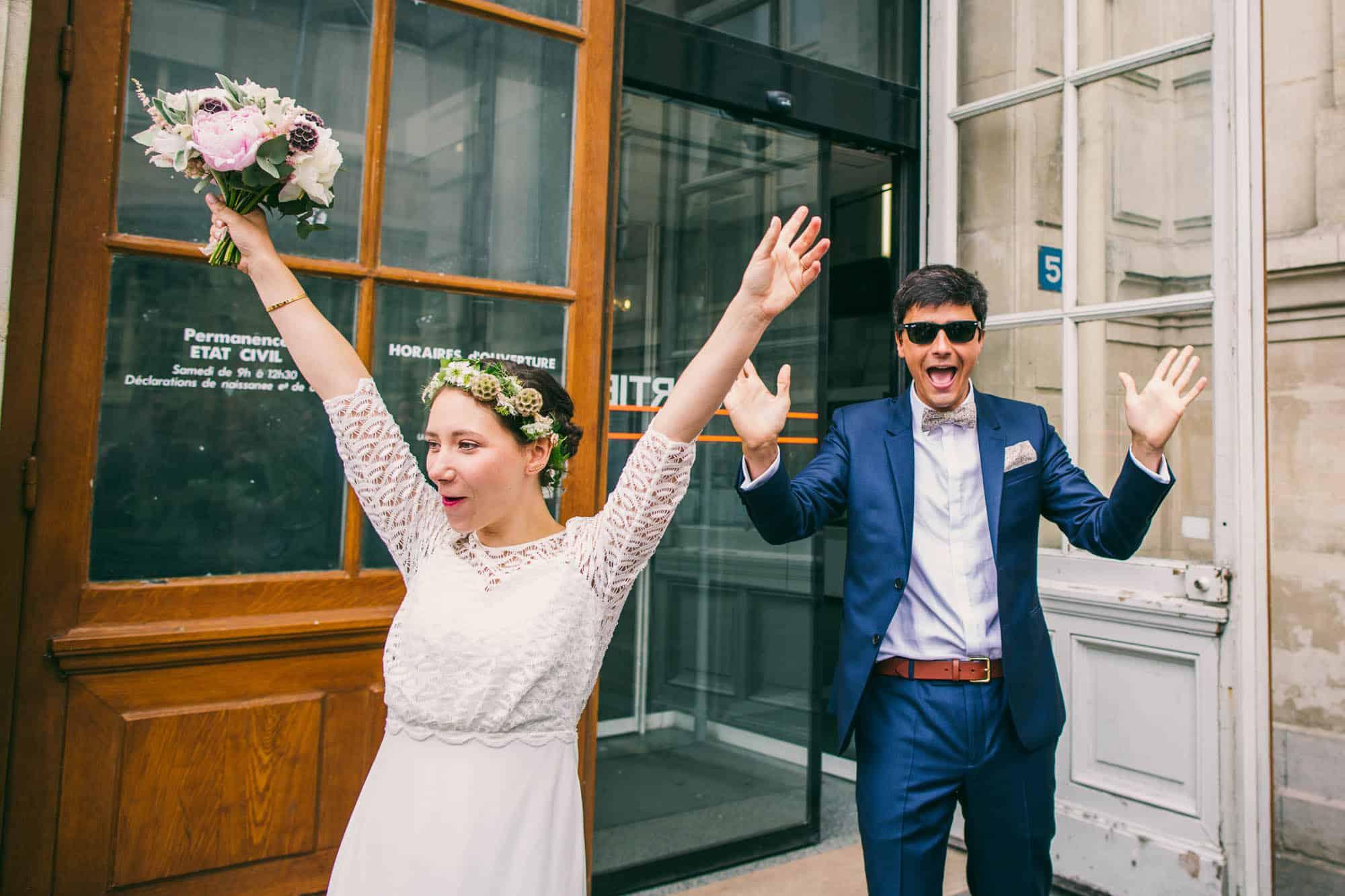 photo mariage ferme armenon 91 essonne
