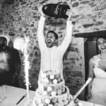 photo mariage château du vivier 77 seine-et-marne