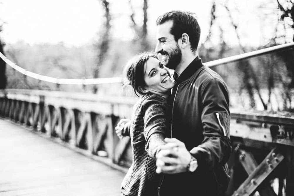 portfolio photos couple, photographe de couple à Paris