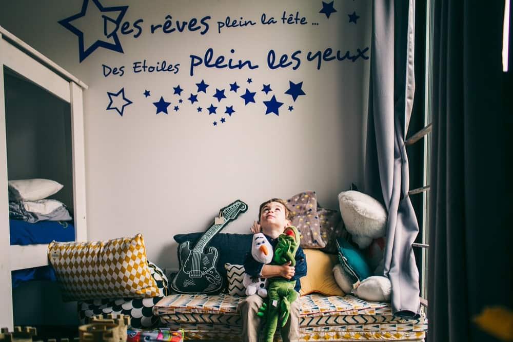 photos de famille, photographe paris