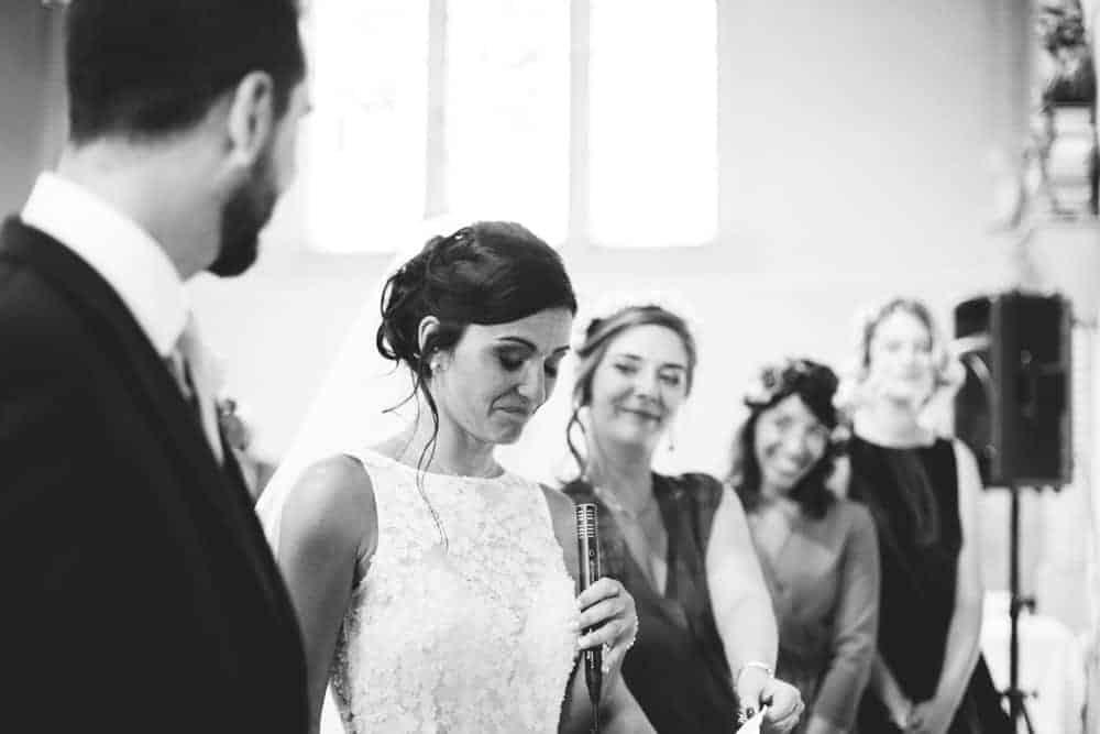 Photos mariage église de Coulommiers Seine-et-Marne