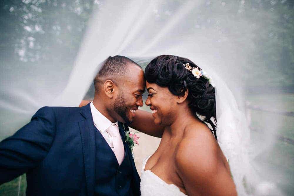 photo de mariage Abbaye de Cercanceaux Seine-et-Marne, photographe de mariage 77