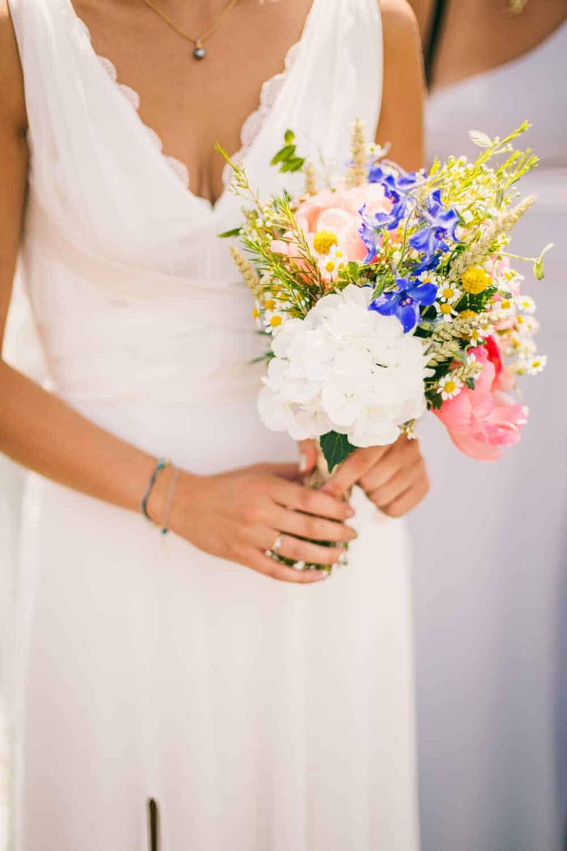 photographe de mariage à Paris, reportage de mariage 78 Yvelines, mariage geek Paris