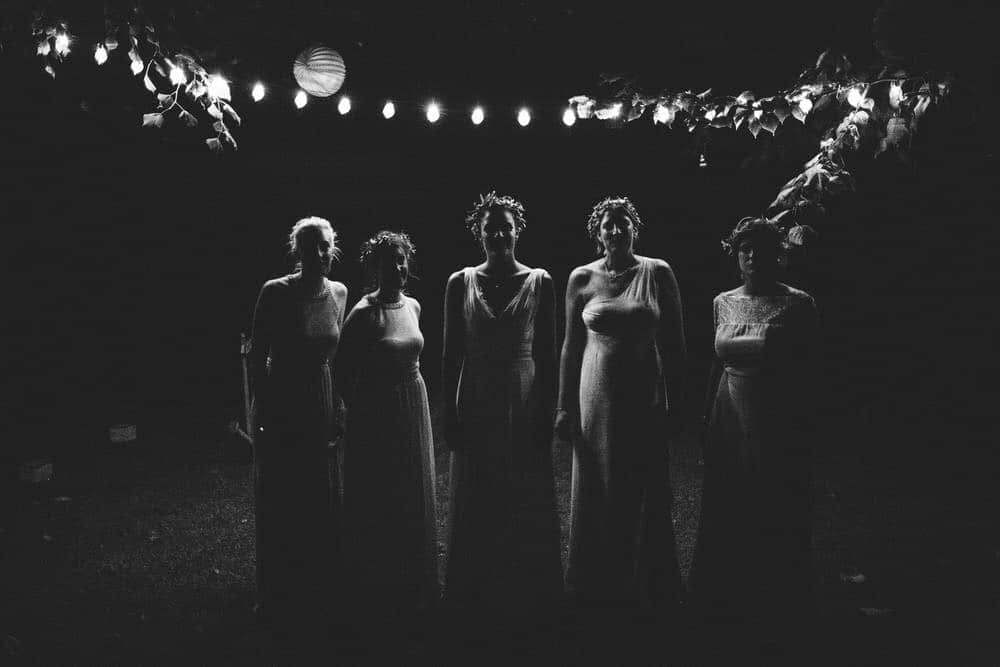 photographe de mariage à Paris, reportage de mariage 78 Yvelines, mariage geek