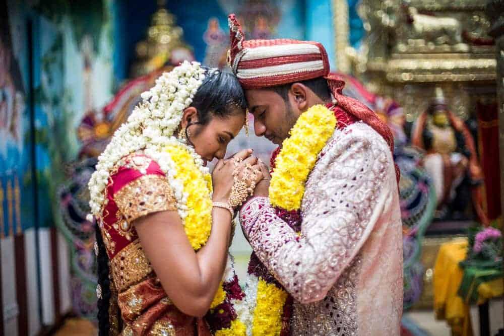 Photographe de mariage français au Sri Lanka, destination wedding photographer