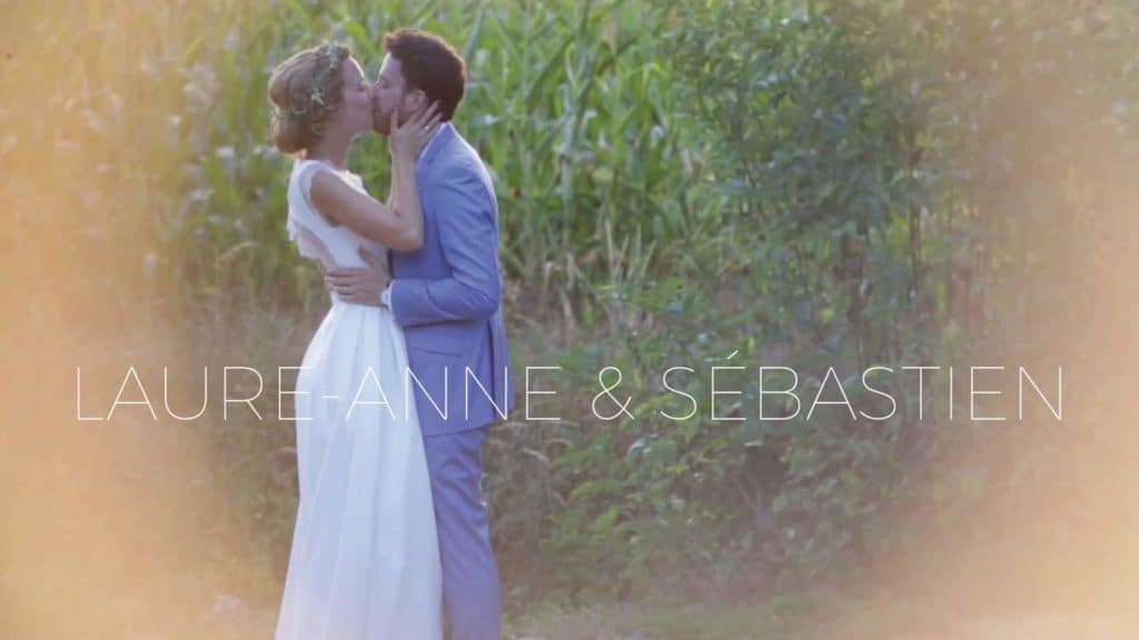 vidéaste de mariage 77, mariage en vidéo seine-et-marne