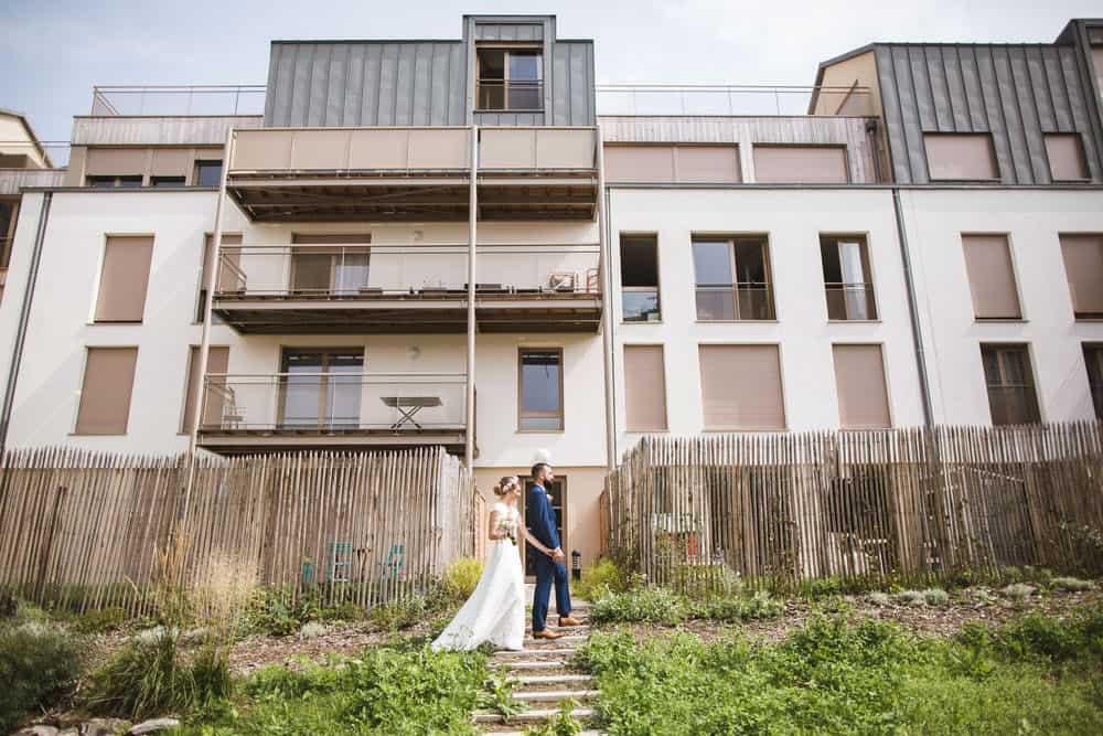 7Photos de mariage à la ferme de la petite loge - mariage champêtre 77