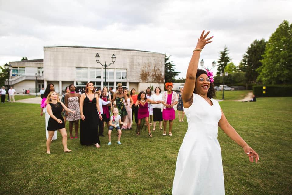 photos de mariage 94, photographe de mariage val-de-marne